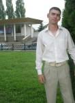 Valeron, 32  , Lukhovitsy