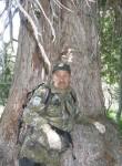 Валерий, 65  , Krasnovishersk
