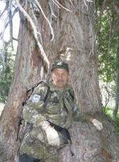 Валерий, 65, Russia, Krasnovishersk