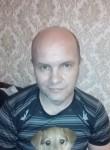 Vasiliy , 41  , Tokmak