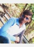 srinivasreddy, 18  , Nellore
