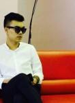 Aung, 27  , Pyin Oo Lwin