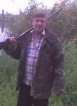 Aleksandr, 49  , Sochi