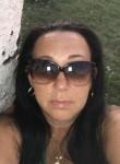 Roza, 50  , Tsivilsk
