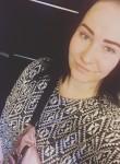 Yuliya, 26, Khabarovsk