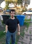 Chris, 30  , San Antonio