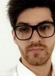 Luiz Felipe, 23 года, Chapecó