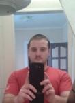 Vasiliy, 32  , Yaroslavl