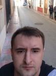 Mikhail, 33  , Calp