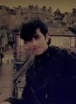 Rashid, 18  , Rennes
