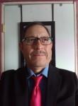Silas, 43  , Tijuana