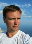 Maksim, 40  , Belgorod