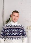 Aleksandr, 32  , Tambov