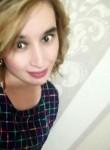 Mekhronchon, 19  , Dushanbe
