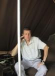 Oleg, 63  , Chisinau