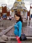Marina, 21, Kiev
