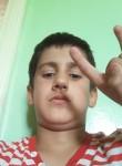 imo, 18  , Yevlakh
