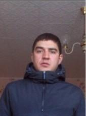 roman, 32, Russia, Orel