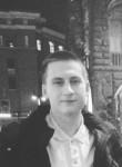 Roman, 23  , Olenevka