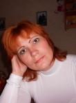 Elena, 44  , Zavolzhe