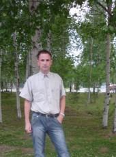 Dmitriy, 41, Russia, Tolyatti