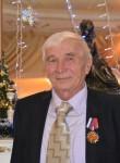Nazif Vagizovi, 76  , Votkinsk