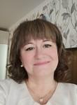 Emma, 51, Zernograd