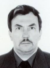 petr manhynskiy, 59, Russia, Moscow