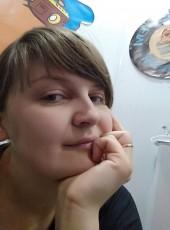 Ekaterina, 31, Russia, Yekaterinburg