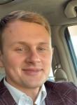 Nikolay Kolesnik, 26, Kemer