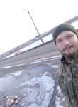 Shefіch , 29  , Varva