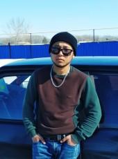 Rinat, 24, Kazakhstan, Aqsay