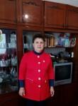 taisia, 54  , Zhytomyr