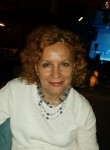 Fotiniya, 50  , Belgorod