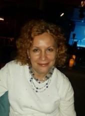 Fotiniya, 50, Russia, Belgorod