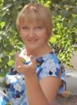 Yuliya, 46, Kiev