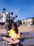 Katya, 18, Saransk