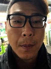 學謙, 33, China, Nantou
