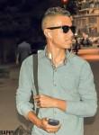 Sedawy, 21  , Cairo