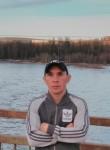 Valeriy, 34  , Mogocha