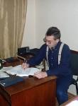 Aleksandr, 56  , Luhansk