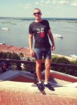 Dmitriy, 24, Uren