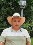 Martin, 48  , Itagui