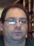 Jean-bernard, 44  , Saint-Dizier