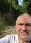 brutal-dubov, 49 лет, Шатура