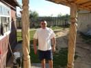 Oleg, 43 - Just Me Photography 3