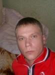 Aleksandr, 36  , Nevelsk
