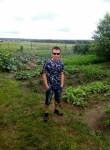 Eduard, 30  , Morki