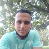 Hector, 28  , Havana