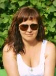 Polina, 45, Saint Petersburg